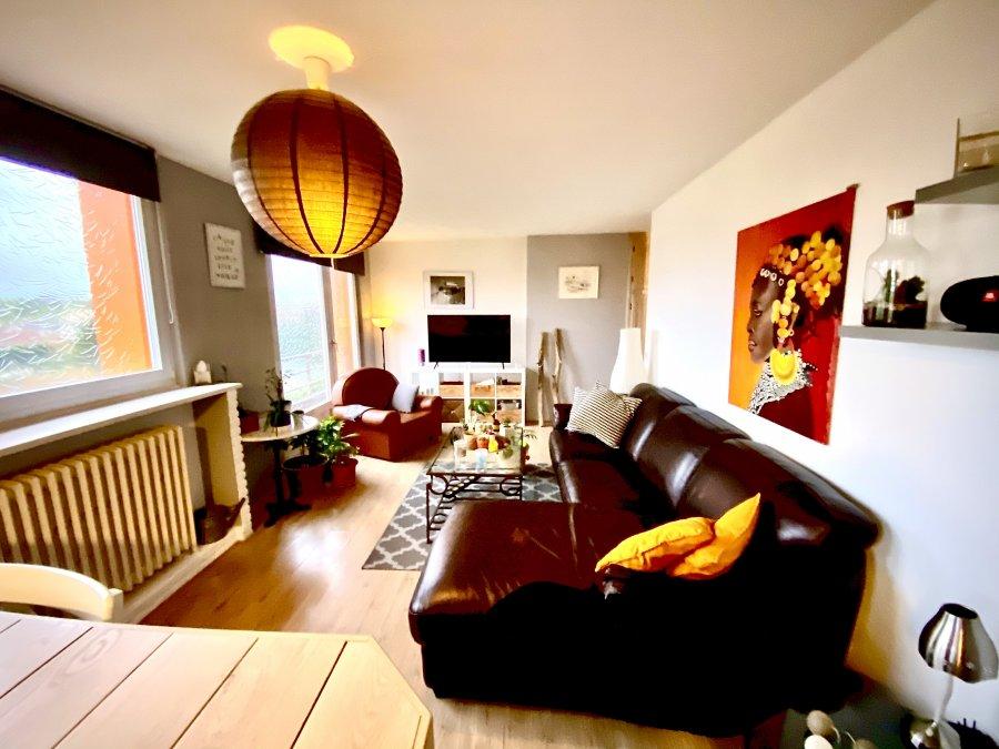 acheter appartement 4 pièces 60 m² longuyon photo 2