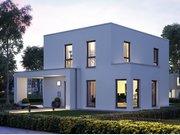Haus zum Kauf 4 Zimmer in Trier - Ref. 4975430
