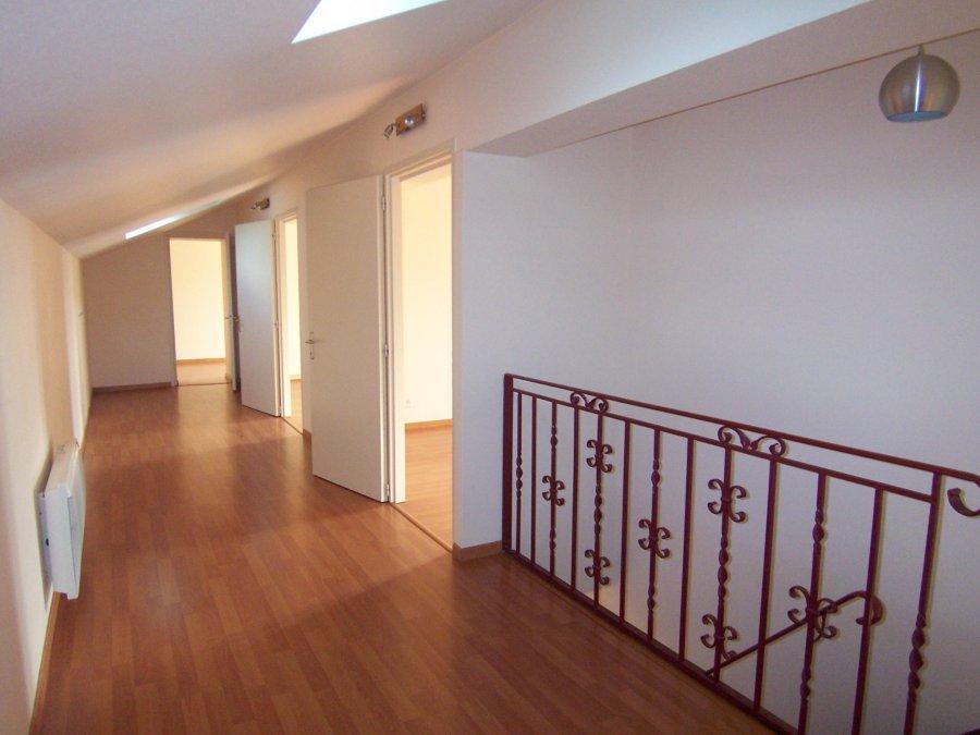 Appartement à louer F6 à Pont a mousson