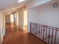 Appartement à louer F6 à Pont-à-Mousson - Réf. 6089542