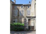 Maison à vendre F6 à Verdun - Réf. 6814534