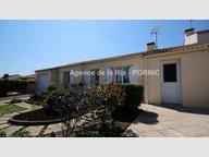 Maison à vendre F4 à Pornic - Réf. 6425670