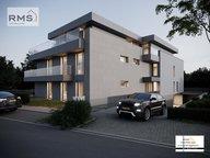 Apartment for sale 1 bedroom in Bertrange - Ref. 6818886