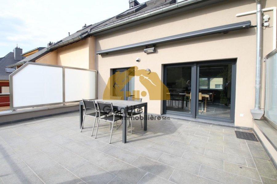 acheter maison mitoyenne 3 chambres 160 m² bascharage photo 6