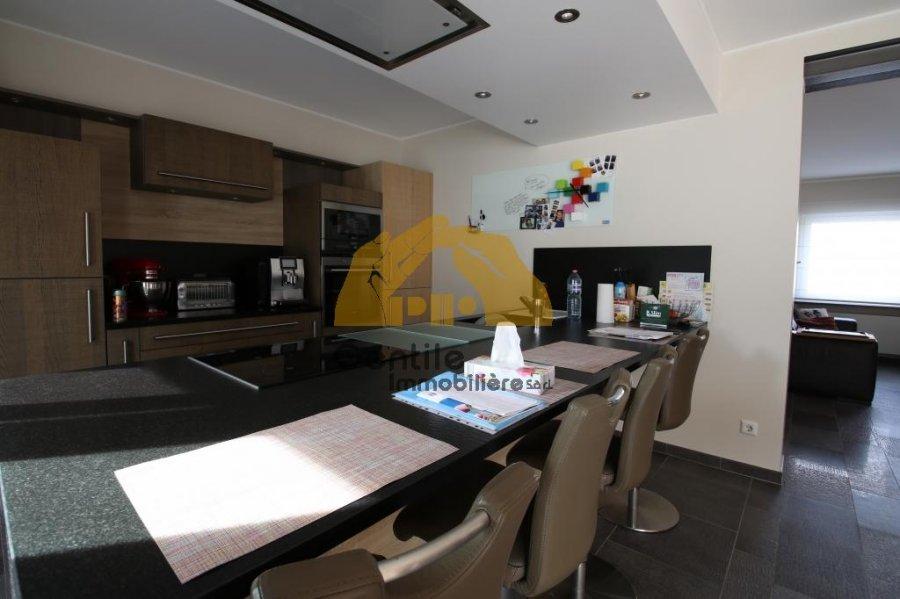 acheter maison mitoyenne 3 chambres 160 m² bascharage photo 3