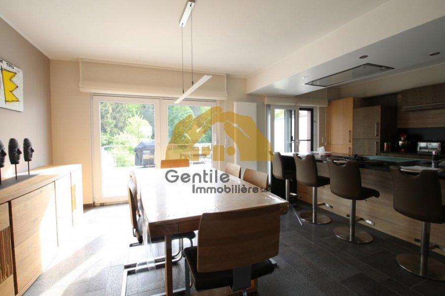 acheter maison mitoyenne 3 chambres 160 m² bascharage photo 4