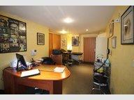 Appartement à vendre F2 à Cambrai - Réf. 6302790