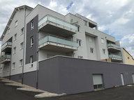 Appartement à louer F3 à Many - Réf. 6573126