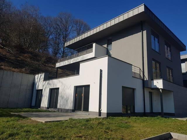 acheter appartement 0 pièce 0 m² fléron photo 4