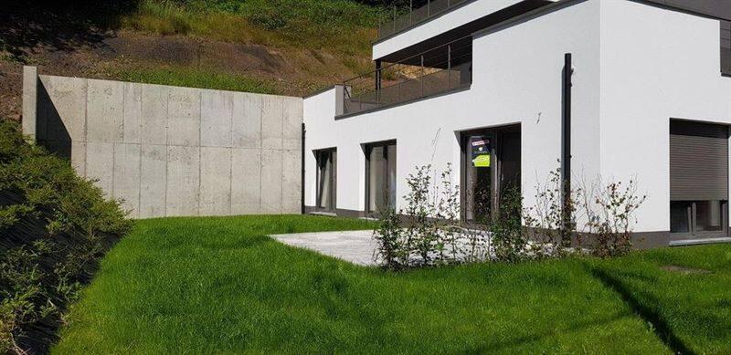 acheter appartement 0 pièce 0 m² fléron photo 5