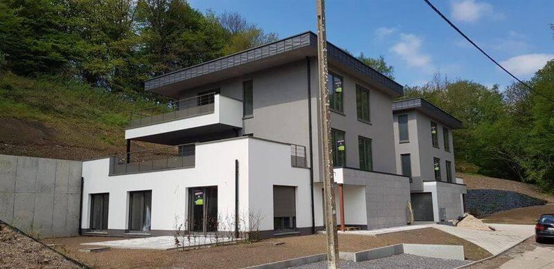 acheter appartement 0 pièce 0 m² fléron photo 6