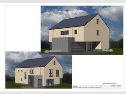 Reihenhaus zum Kauf 4 Zimmer in Eisenborn - Ref. 6057030