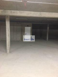 acheter garage-parking 0 chambre 34.03 m² esch-sur-alzette photo 1