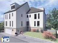 Penthouse à vendre à Luxembourg-Muhlenbach - Réf. 4754502
