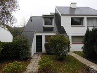 Maison à vendre F3 à Neufchâtel-Hardelot - Réf. 4951110