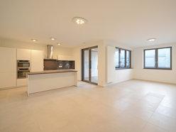 Appartement à louer 3 Chambres à Luxembourg-Belair - Réf. 5016646