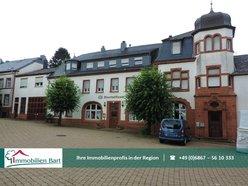 Maison à vendre à Mettlach - Réf. 6724678