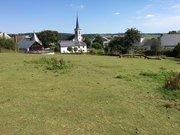 Terrain constructible à vendre à Hautbellain - Réf. 5221446