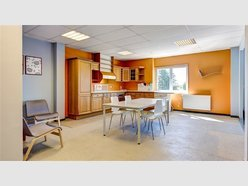 Apartment for rent in Libramont-Chevigny - Ref. 6405190