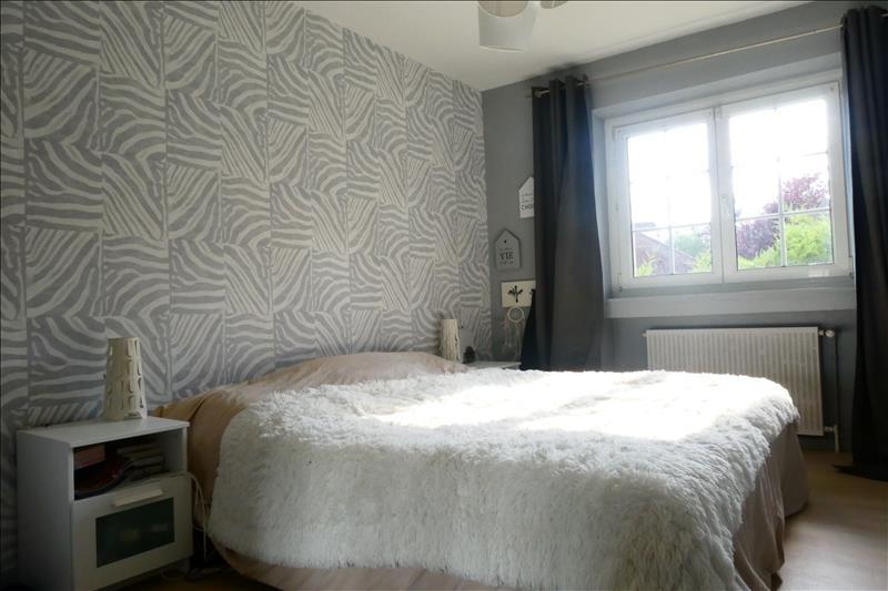 acheter maison 6 pièces 175 m² lessy photo 4