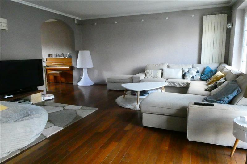 acheter maison 6 pièces 175 m² lessy photo 2