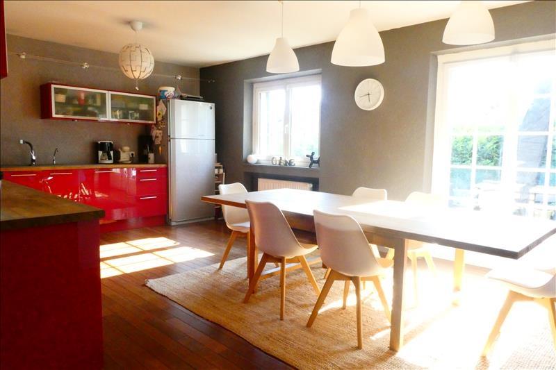 acheter maison 6 pièces 175 m² lessy photo 3