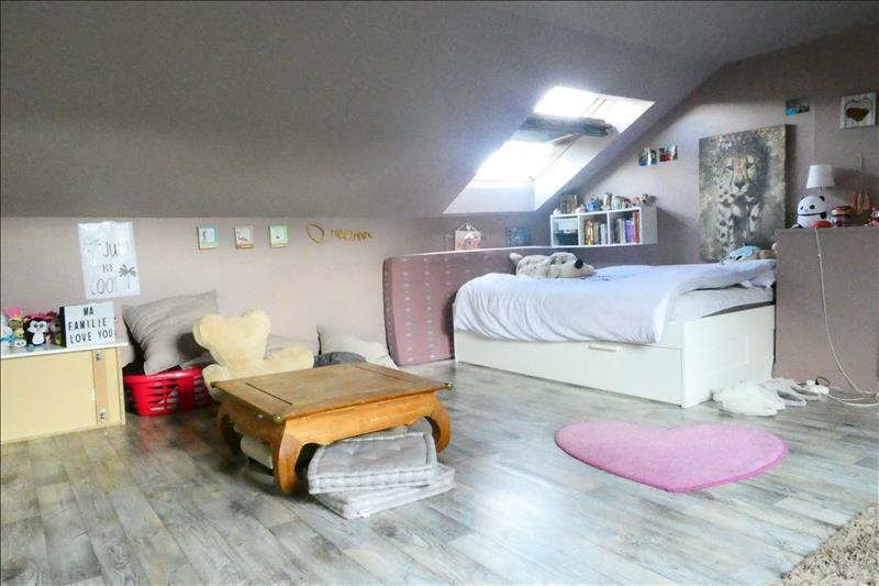 acheter maison 6 pièces 175 m² lessy photo 7