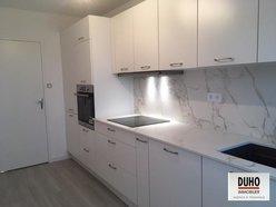 Appartement à vendre F4 à Thionville - Réf. 6077510