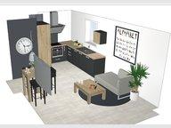 Appartement à louer F3 à Ennery - Réf. 6417478