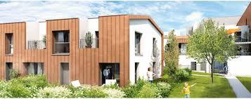acheter appartement 2 pièces 39 m² couëron photo 3
