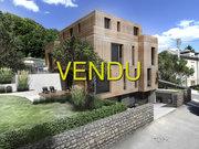 Appartement à vendre 4 Chambres à Luxembourg-Muhlenbach - Réf. 4853062