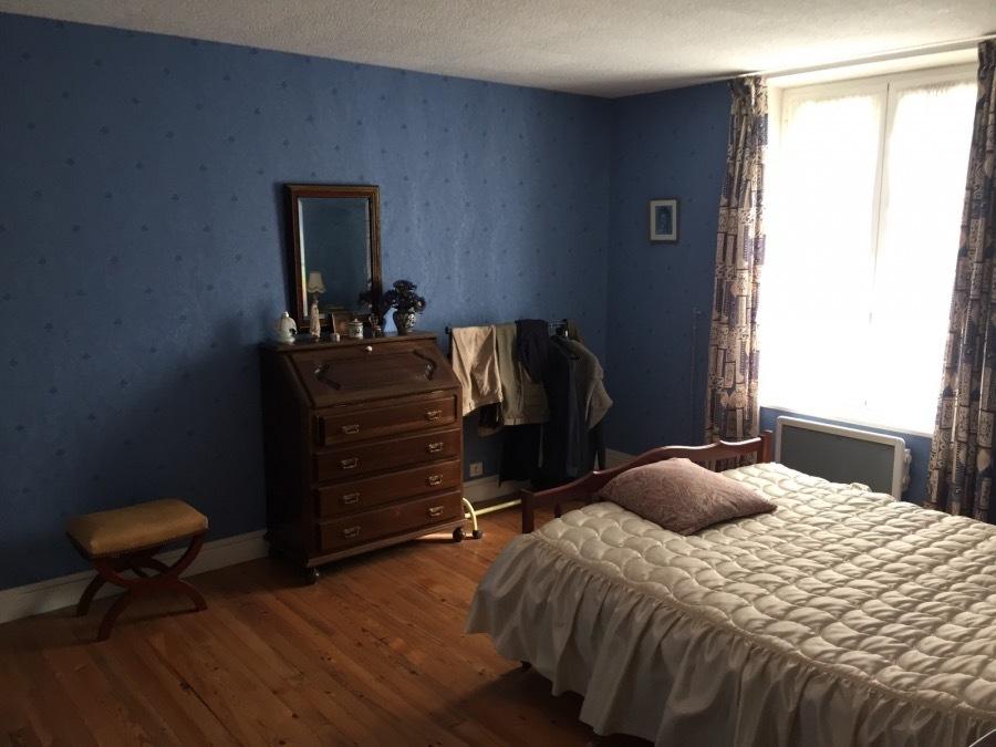 Maison à vendre F9 à Montiers-sur-Saulx
