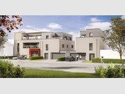 Maison à vendre 3 Chambres à Bascharage - Réf. 6643014