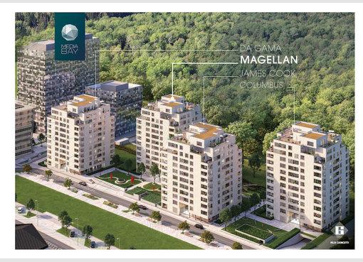 Wohnung zum Kauf 3 Zimmer in Luxembourg (LU) - Ref. 6593862