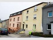 Maison mitoyenne à vendre 4 Chambres à Wiltz - Réf. 5758278