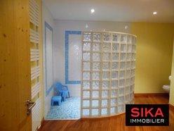 Appartement à vendre F5 à Haegen - Réf. 4971846