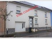 Maison à vendre 2 Chambres à Linger - Réf. 6679878
