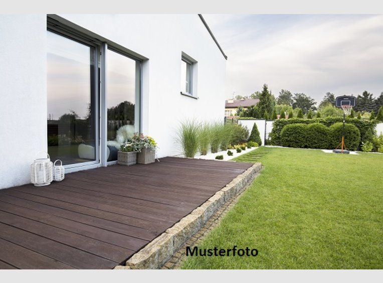 Maison à vendre 4 Pièces à Dillingen (DE) - Réf. 7208262