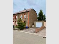 House for sale 3 bedrooms in Oberkorn - Ref. 7163462