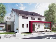 Haus zum Kauf 5 Zimmer in Trittenheim - Ref. 5131846
