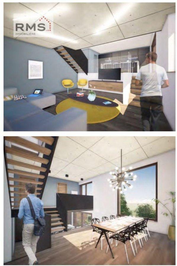 acheter maison 4 chambres 198 m² bertrange photo 6