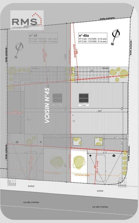 acheter maison 4 chambres 198 m² bertrange photo 7