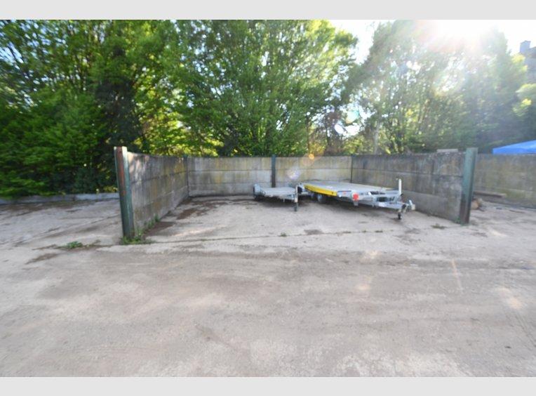 Entrepôt à louer à Useldange (LU) - Réf. 6393414