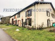 Maison à vendre F10 à Saint-Hilaire-en-Woëvre - Réf. 6401606