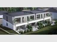 Duplex à vendre 4 Chambres à Lorentzweiler - Réf. 7253574