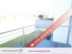 Appartement à louer 1 Pièce à Schweich - Réf. 6864454