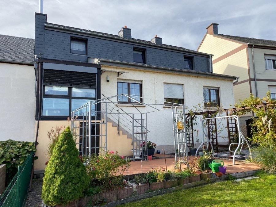 acheter maison 3 chambres 160 m² steinsel photo 2