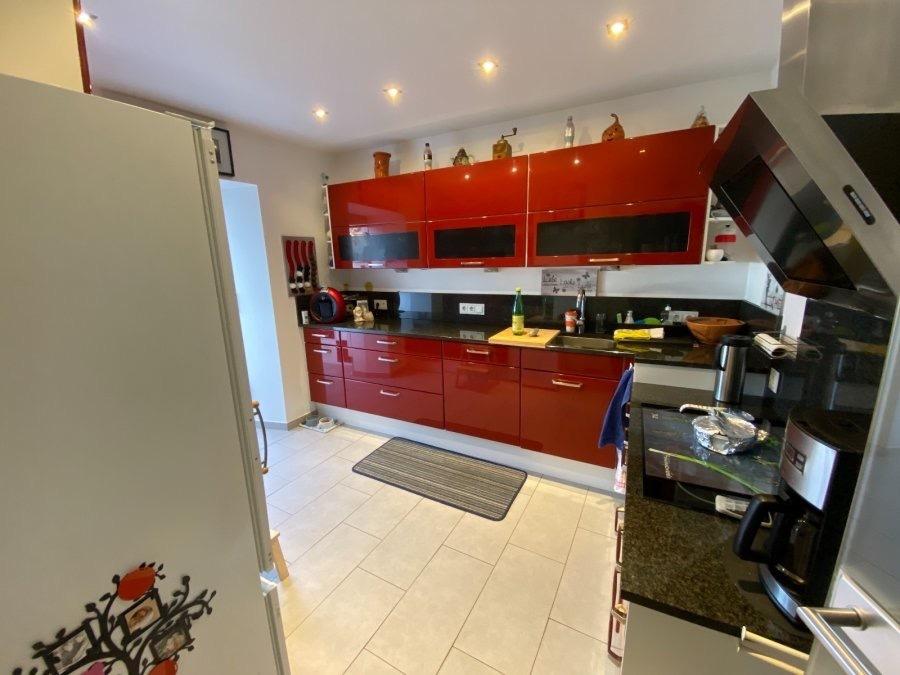 acheter maison 3 chambres 160 m² steinsel photo 3