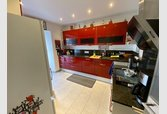 House for sale 3 bedrooms in Steinsel (LU) - Ref. 6807110