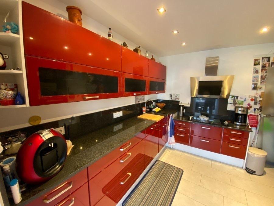 acheter maison 3 chambres 160 m² steinsel photo 4